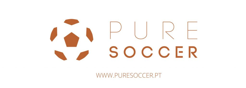 d-pure-soccer